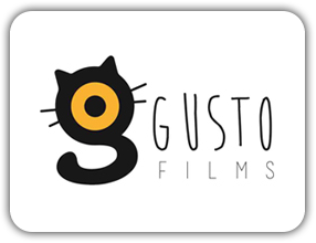 gusto films