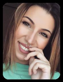 Julia Corella Lema