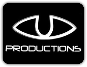 cud productions