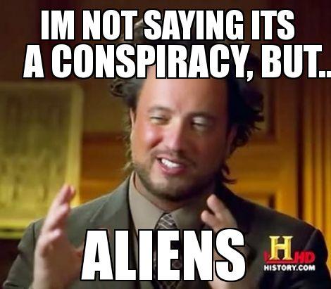 conspiracy-aliens